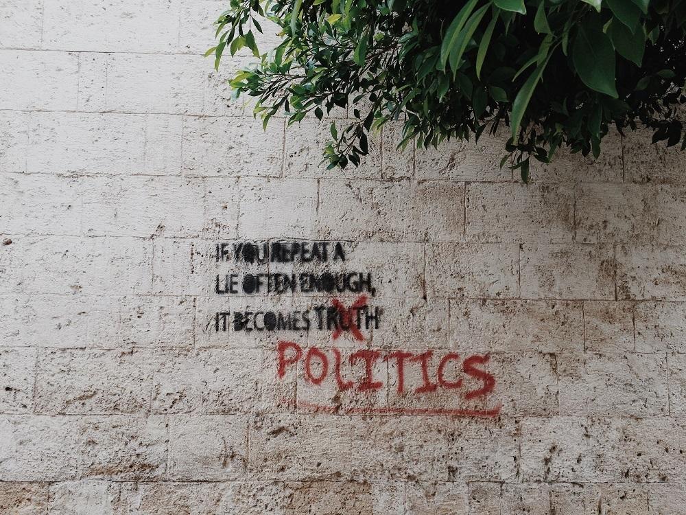 lecciones-comunicacion-politica-2019