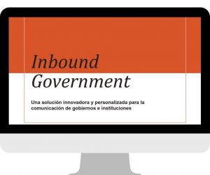 ebook gratis inbound government