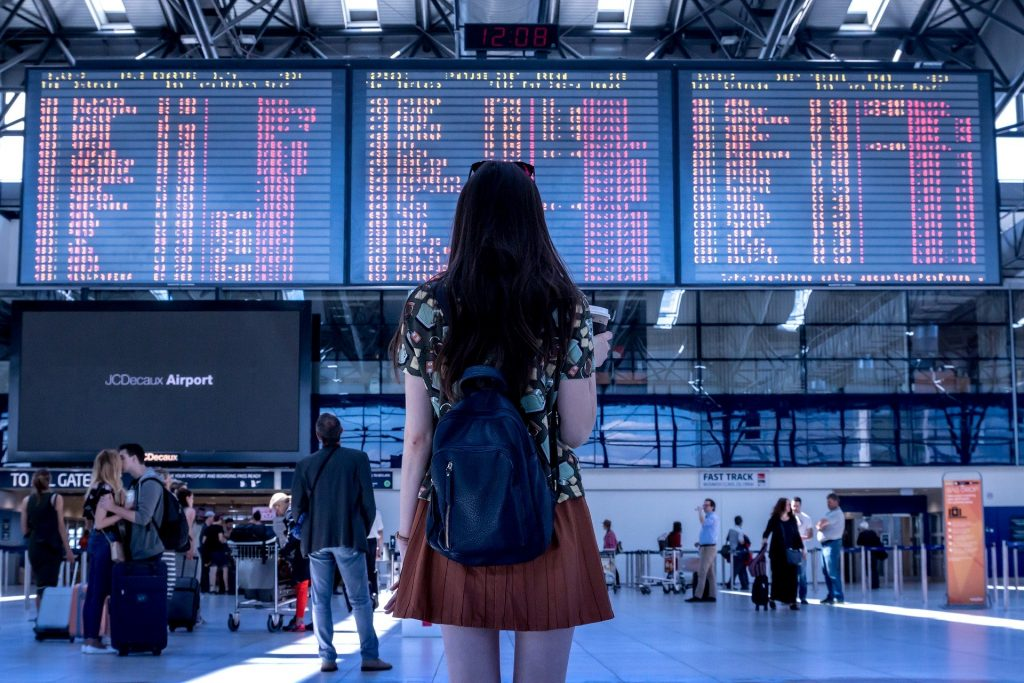 comunicación institucional para atraer turismo