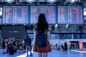 comunicacion institucional para atraer turismo