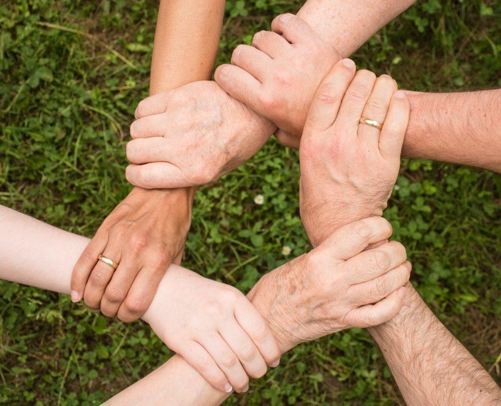 retos y oportunidades de la comunicación