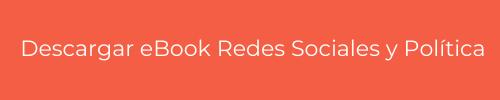 Descargar eBook Redes Sociales y Política